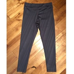 Free People Movement Leggings Size Large